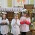 przedszkole-opoczno-konskie-akademia-przedszkolaka0028