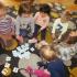 przedszkole-opoczno-konskie-akademia-przedszkolaka358