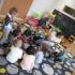 przedszkole-opoczno-konskie-akademia-przedszkolaka360