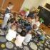 przedszkole-opoczno-konskie-akademia-przedszkolaka361