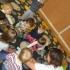 przedszkole-opoczno-konskie-akademia-przedszkolaka362