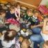 przedszkole-opoczno-konskie-akademia-przedszkolaka365