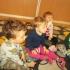 przedszkole-opoczno-konskie-akademia-przedszkolaka366