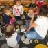 przedszkole-opoczno-konskie-akademia-przedszkolaka372