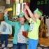 przedszkole-opoczno-konskie-akademia-przedszkolaka-dz-dziecka130