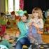 przedszkole-opoczno-konskie-akademia-przedszkolaka-dz-dziecka144