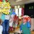 przedszkole-opoczno-konskie-akademia-przedszkolaka-dz-dziecka148