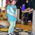 przedszkole-opoczno-konskie-akademia-przedszkolaka-dz-dziecka162