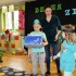 przedszkole-opoczno-konskie-akademia-przedszkolaka-dz-dziecka164