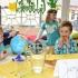 przedszkole-opoczno-konskie-akademia-przedszkolaka-dz-dziecka184