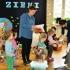 przedszkole-opoczno-konskie-akademia-przedszkolaka-dz-dziecka201