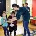 przedszkole-opoczno-konskie-akademia-przedszkolaka-dz-dziecka205