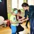przedszkole-opoczno-konskie-akademia-przedszkolaka-dz-dziecka207