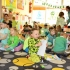 przedszkole-opoczno-konskie-akademia-przedszkolaka-dz-dziecka209