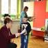 przedszkole-opoczno-konskie-akademia-przedszkolaka-dz-dziecka230