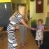 przedszkole-akademia-przedszkolaka-opoczno-konskie0019