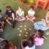 przedszkole-akademia-przedszkolaka-opoczno-konskie0053