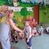 przedszkole-akademia-przedszkolaka-opoczno-konskie0056