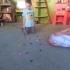 przedszkole-akademia-przedszkolaka-opoczno-konskie0061
