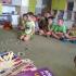 przedszkole-akademia-przedszkolaka-opoczno-konskie0068
