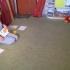 przedszkole-akademia-przedszkolaka-opoczno-konskie0076