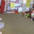 przedszkole-akademia-przedszkolaka-opoczno-konskie0078