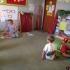 przedszkole-akademia-przedszkolaka-opoczno-konskie0082