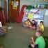 przedszkole-akademia-przedszkolaka-opoczno-konskie0086