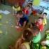 przedszkole-akademia-przedszkolaka-opoczno-konskie0087