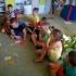 przedszkole-akademia-przedszkolaka-opoczno-konskie0088