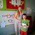 przedszkole-akademia-przedszkolaka-opoczno-konskie0091