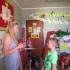 przedszkole-akademia-przedszkolaka-opoczno-konskie0100