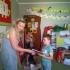 przedszkole-akademia-przedszkolaka-opoczno-konskie0101
