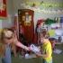 przedszkole-akademia-przedszkolaka-opoczno-konskie0102