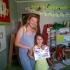 przedszkole-akademia-przedszkolaka-opoczno-konskie0103