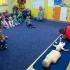 przedszkole-opoczno-konskie-akademia-przedszkolaka-dz-dziecka12