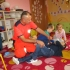przedszkole-opoczno-konskie-akademia-przedszkolaka007