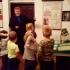 przedszkole-opoczno-konskie-akademia-przedszkolaka044