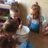 przedszkole-opoczno-konskie-akademia-przedszkolaka-dz-dziecka026