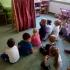 przedszkole-opoczno-konskie-akademia-przedszkolaka-dz-dziecka049