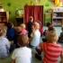przedszkole-opoczno-konskie-akademia-przedszkolaka-dz-dziecka056