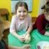 przedszkole-akademia-przedszkolaka-opoczno-konskie0010
