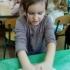 przedszkole-akademia-przedszkolaka-opoczno-konskie0046