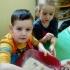 przedszkole-akademia-przedszkolaka-opoczno-konskie0072