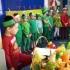 przedszkole-opoczno-konskie-akademia-przedszkolaka009