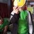 przedszkole-opoczno-konskie-akademia-przedszkolaka071