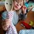 przedszkole-opoczno-konskie-akademia-przedszkolaka083