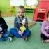 przedszkole-opoczno-konskie-akademia-przedszkolaka095