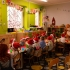 przedszkole-opoczno-konskie-akademia-przedszkolaka0117