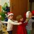 przedszkole-opoczno-konskie-akademia-przedszkolaka0120